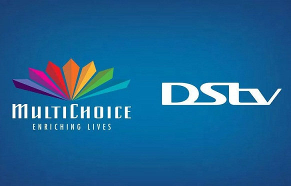 Multichoice Group adds Live Sports to Streaming Service, Showmax