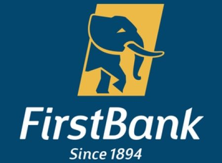 FirstBank enhances FrstMobile App With New Features