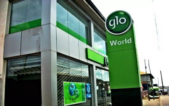 Glo Rolls out New Tariff Plan, charges 11k per Second for Calls to all Networks