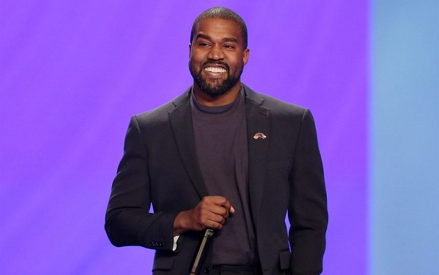 Kanye West's Yeezy LLC Receives over $2 million PPP loans from US Government