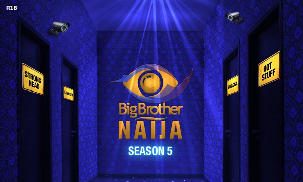 BBNaija 5 Contestants in Quarantine ahead of July 19 Kick-off