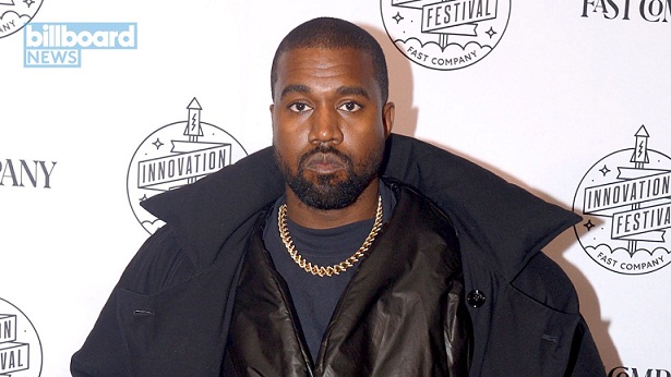 Kanye West Is 'Struggling' with Bipolar Disorder as Rapper Says He Wants to Be President