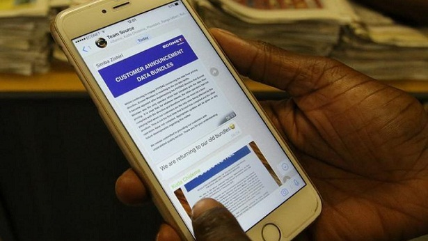 Katsina State Records Fastest Growth in Mobile Internet Subscribers in Nigeria
