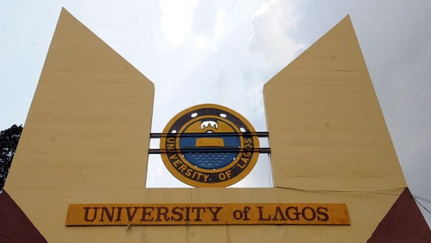 Sacked UNILAG VC heads for Court, leads workers' Protest