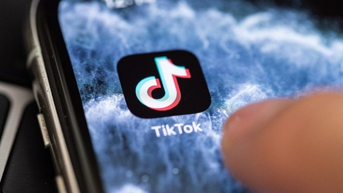 Microsoft and TikTok talks Continue after Trump call