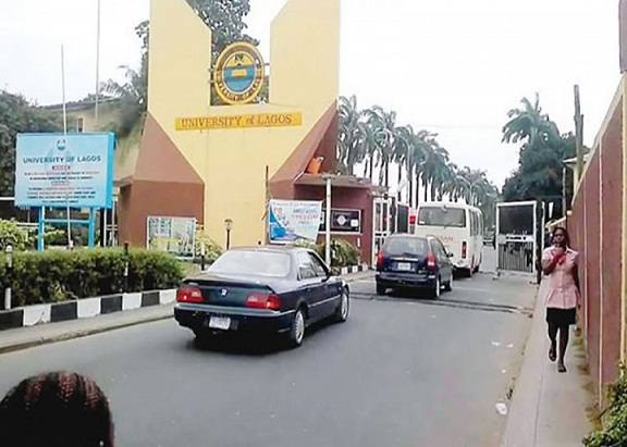 UNILAG Heightens Security as Soyombo Resumes