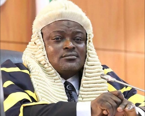 Lagos State Assembly Considers Punishment for Cultists' Parents