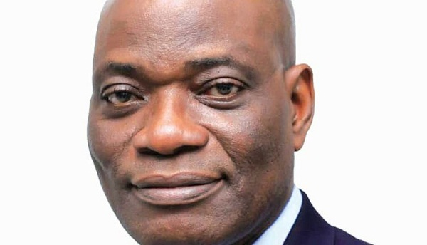 Council Removes, replaces UNILAG VC, VC Ogundipe Dismisses Sacking