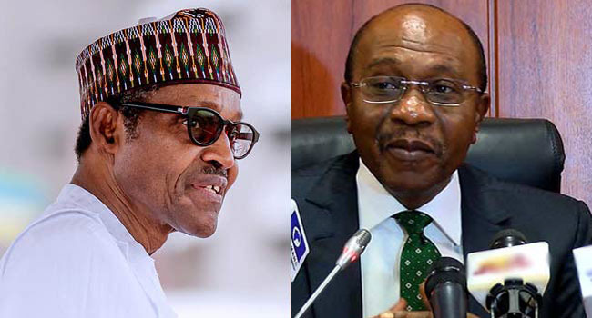 FG Apologises for asking All Bank, other Account Holders to Re-register