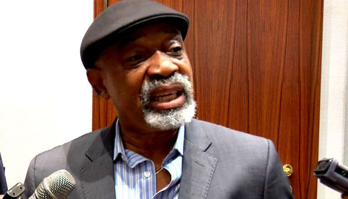 ASUU to Suspend Strike Soon, says Ngige