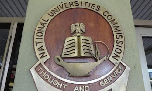 NUC issues New Directives on Reopening of Varsities