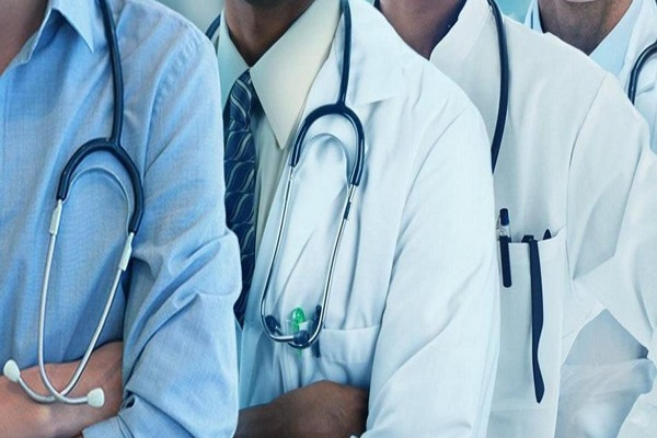 Resident Doctors Suspend Strike, FG to pay N8.9bn Allowances