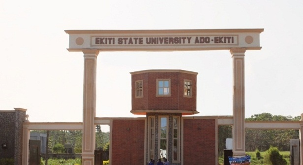 NANS Vows to rid Ekiti Schools of Randy Lecturers