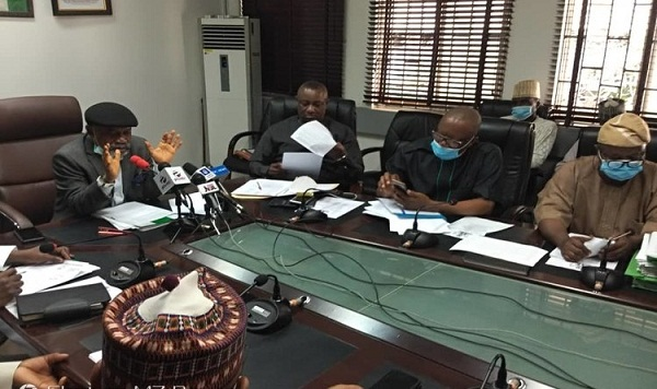 ASUU to call Off  Strike soon as FG Agrees to Pay N30bn Earned Allowance, others