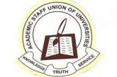 Why We haven't Called Off Strike –ASUU