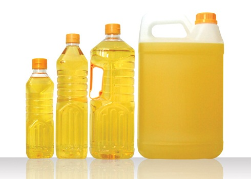 Firm warns Nigerians against using Unbranded Cooking Oil