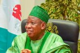 Kano Sponsored Students in Private Varsities with N1.8bn -Ganduje