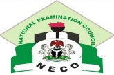 Confusion over Missed NECO Exams, Candidates' fate unknown