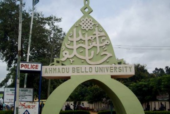 Kidnappers Demanded Some Beverages before Releasing ABU Students