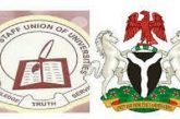 ASUU Divided over Fed Govt's offer to End Strike