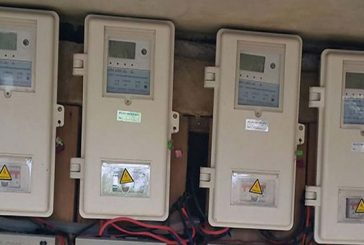 Meter Producer begins Free Installation Training Monday