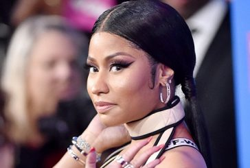 Nicki Minaj Announces a Six-part Docuseries inside Her Life is coming to HBO Max