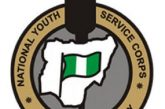 Eight NYSC Members Test Positive in Bauchi