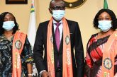 No Pardon for Rapists, says Sanwo-Olu