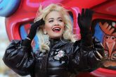 Rita Ora Apologises after holding Birthday party with 30 Friends in London