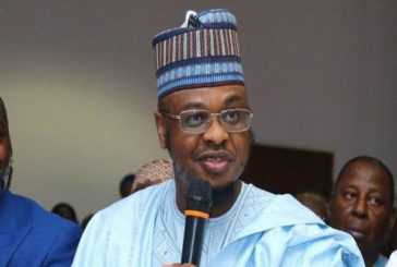 FG Reduced Data Price by 50 Percent