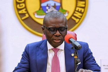Lagos Flags off 2020 Internship Programme, Promises to pay N40,000 Monthly to Graduates