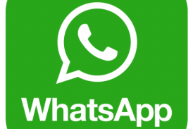 List of Phones to Lose WhatsApp Support from January 1