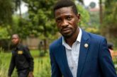 Uganda ordered to end Bobi Wine's house Arrest