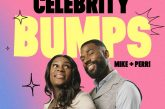 "MTV Base premieres ""Celebrity Bumps"", a new reality TV show starring BBNaija's Mike Edwards and wife, Perri"