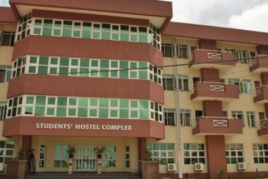 Lagos Medical College shut as Students, Officials contract COVID-19