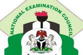 How to Check your 2020 NECO Results