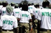NYSC Exempts Corps members from Borno camp
