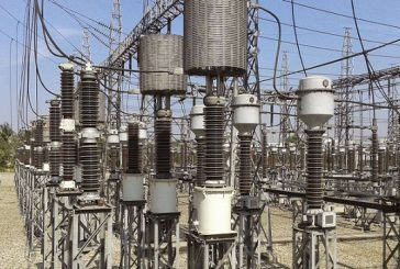 Electricity Tariffs Hike on Hold