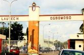Oyo to pay Osun N8bn for LAUTECH asset sharing