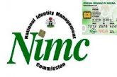 NIMC says it has Licensed Telcom Companies to provide NIN