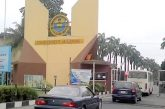 UNILAG Loses another Prof.