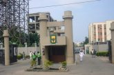 Yabatech Loses Director to COVID, Shuts hostel