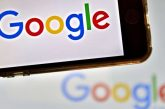 Google Launches second Google News Initiative in Africa, the Middle East, and Turkey