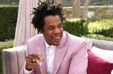 Moët Hennessy Announces A Partnership with Shawn JAY-Z Carter