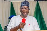 Update: Hijab: Schools to remain shut, says Kwara govt