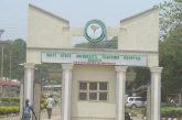 Ekiti Varsity Hospital to set up Oxygen Plant