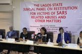 EndSARS: Lagos panel summons IGP
