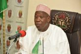 Ganduje closes five Health Training Institutions in Kano