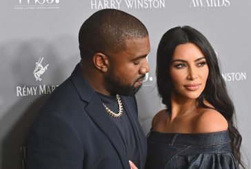 Kim Kardashian Opens Up About the Moment She Started Considering Divorcing Kanye West