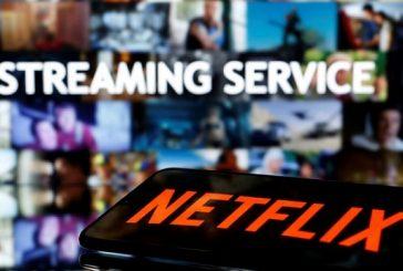 Netflix to introduce feature that will prevent users from sharing their password